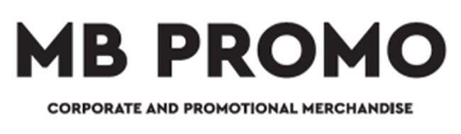 MB Promo Ltd